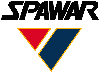 Space and Naval Warfare Systems Command (SPAWAR)