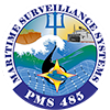 PEO SUB, Maritime Surveillance Systems Program Office (PMS 485)