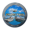 Carrier and Air Integration Program Office (PMW 750)